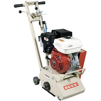 Concrete planner grinder av equipment rentals inc for Concrete floor cleaning machine rental
