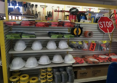 Constructions Gear for sale