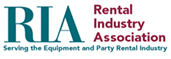 Rental Industry Association