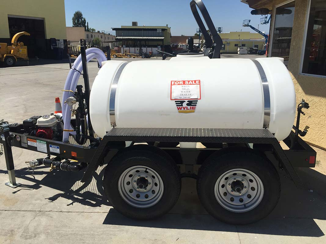 Used Water Tanks For Sale >> Water Tank For Sale Av Equipment Rentals Inc